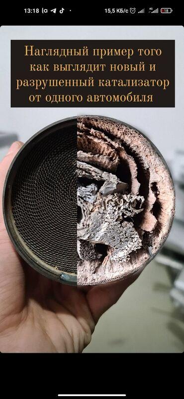 акустические системы meizu в Кыргызстан: Скупка катализаторов Почему катализатор забивается?Присутствуют