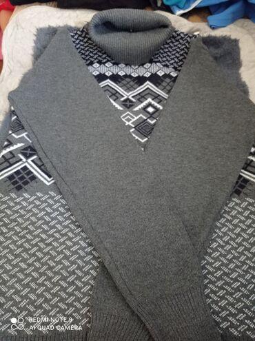 Детские вещи для мальчика, школьные рубашки и одежда для повседневной