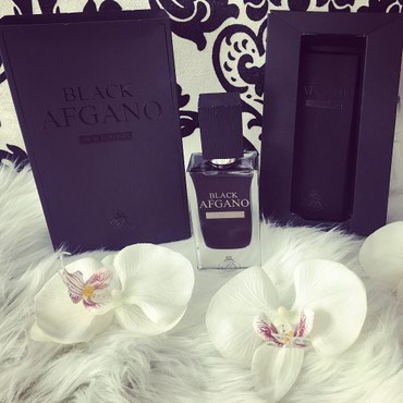 black afgano ideal в Азербайджан: Black Afgano duxi parfum etir etir sifariwi sifarisi duxi parfum