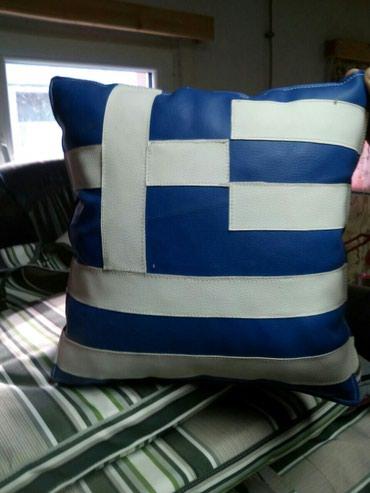 Jastuci zastave drzava. mozete poruciti drzavu koju zelite - Pancevo