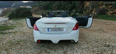 Peugeot 308 1.6 l. 2009 | 85000 km