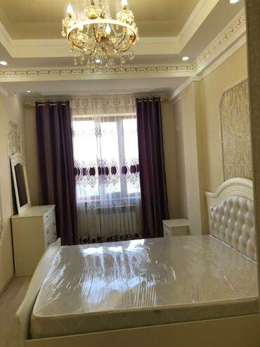 Сдается квартира: 2 комнаты, 66 кв. м, Бишкек