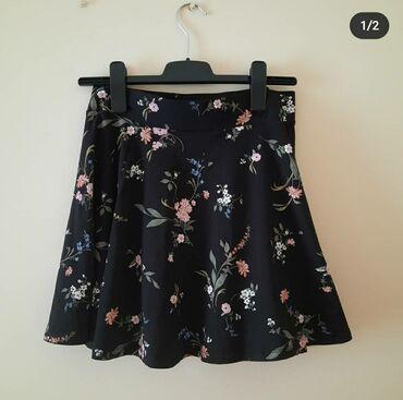 Ženska odeća | Lazarevac: NOVA suknja (sa etiketom) !
