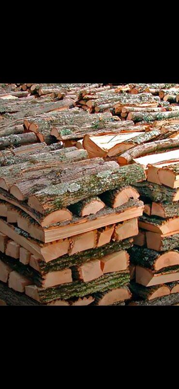 Куплю куплю куплю покупаю покупаю покупаю покупаю дрова дрова дрова