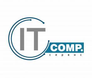 Ремонт и техническое обслуживание компьютеров в Ош