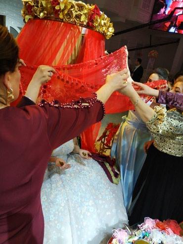 podarki-iz-dereva в Азербайджан: Xina dekorunu yazdirana ev dekoru 50%endirimle kompaniyamizdan yarar