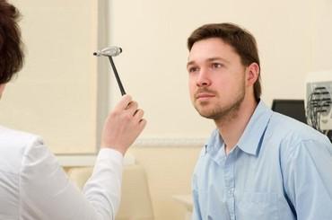 вакансии врача узи в Кыргызстан: Невропатолог.Консультация врача.Лечение периферической центральной