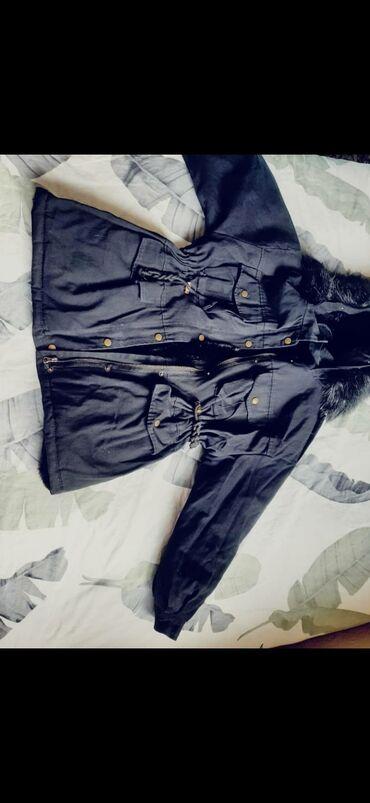 Куртки - Кок-Ой: Продам насила только пару раз в отличном состоянии 1500с возможен