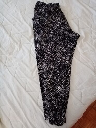Personalni proizvodi   Sremska Mitrovica: Ženske pantalone