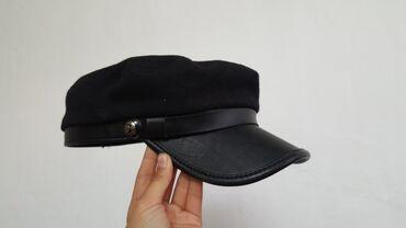 Модные шляпки  брала за 1000