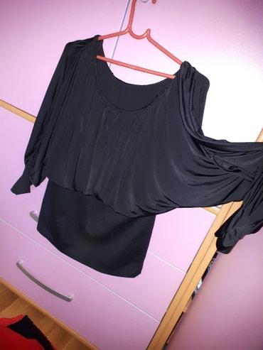 Zenska bluza - Loznica