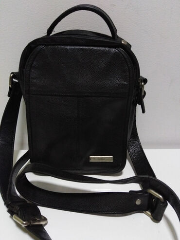 Sako crne boje - Srbija: MONA kožna torba,prirodna fina kvalitetna 100%koža,vrhunski