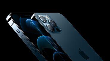 apple iphone 4 32gb в Кыргызстан: СКУПКА ЛЮБЫХ ТЕЛЕФОНОВ!!! ДОРОГО!!!