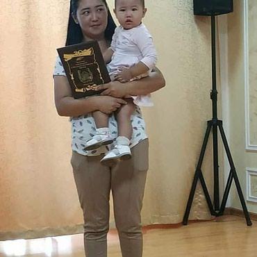 На этой неделе на оформление квартир в Бишкек