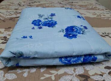 постельное принадлежности в Кыргызстан: Приму даром б/у постельное белье, полотенца, пеленки,детские вещи до