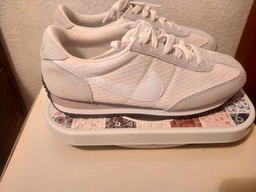 """Продаю фирменные кроссовки """"Nike"""" с Турции . Made in Indonesia"""