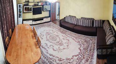 ������ ������������ �������������� ������ �� �������������� в Кыргызстан: 124 кв. м 5 комнат, Утепленный, Теплый пол, Кондиционер