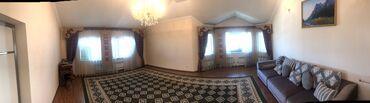 клубные дома в бишкеке в Кыргызстан: Продается квартира: 3 комнаты, 375 кв. м