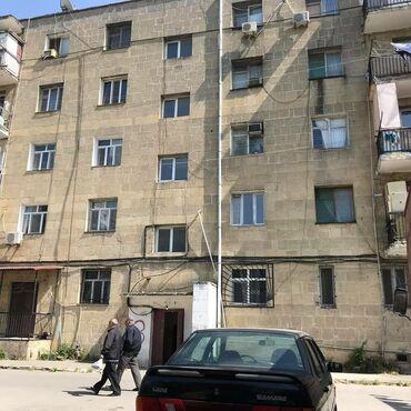 yataqxana - Azərbaycan: Mənzil satılır: 1 otaqlı, 16 kv. m