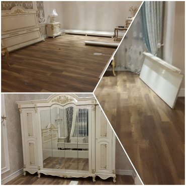 Сборка мебели  Разборка мебели Ремонт мебели Мебель в Сокулук