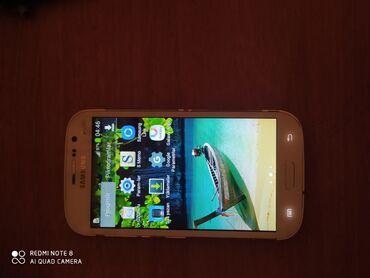 samsung galaxy note 3 neo qiymeti - Azərbaycan: Samsung Galaxy Grand Neo ProblemsizGT-I9060 8GBIşlekdirTemirde olmayib