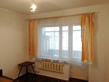 Продается квартира: 105 серия, Мед. Академия, 2 комнаты, 52 кв. м
