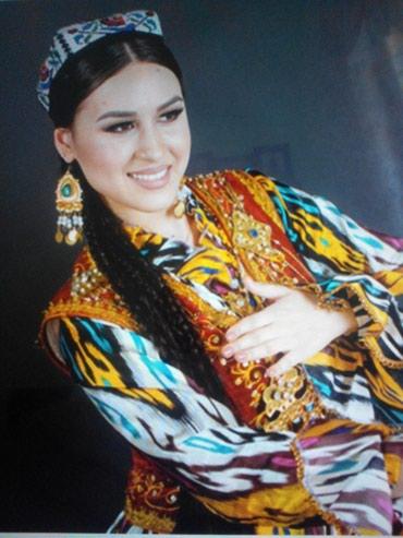 антенны pantech в Кыргызстан: 12 телеканалов Узбекистана, 5 каналов Таджикистана и по желанию до 18