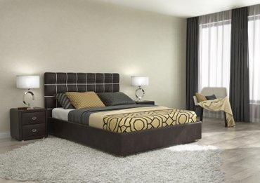 Кровать «филадельфия». сделано в в Бишкек