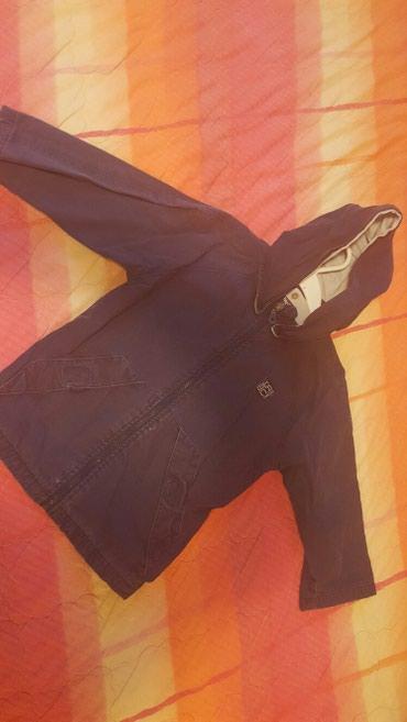 CHICCO jakna za prelazni period - Pozarevac