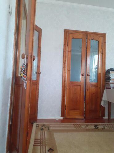 Продаётся меж комнатные двери цена договорная