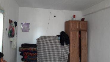 продам 1 ком квартиру в Кыргызстан: Продается квартира: 3 комнаты, 160 кв. м