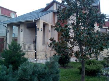 Qubada gunluk kiraye villa в Губа