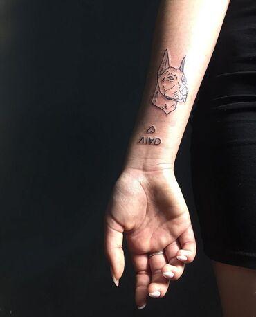 корректор осанки бишкек in Кыргызстан | БАНДАЖИ, КОРСЕТЫ, КОРРЕКТОРЫ: Черно-белые татуировки, Коррекция татуировок, Перекрытие татуировок | Консультация