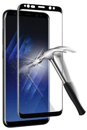 Bakı şəhərində Samsung Galaxy,