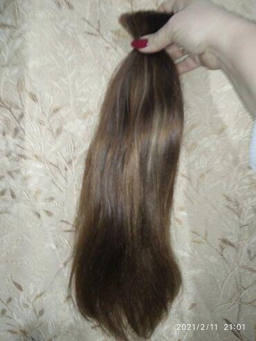 продам морфин в Кыргызстан: Продам Детские волосы