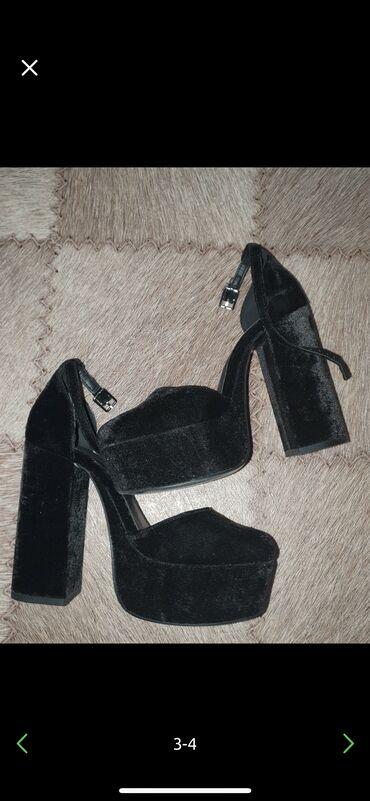 Офигенные каблуки, ооочень удобные, качество отличное, на узкую ногу