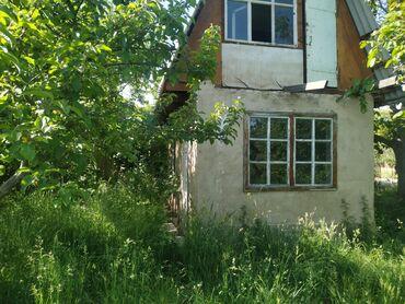 Продам Дом 500 кв. м, 2 комнаты