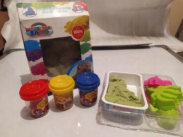 Детский мир - Новопокровка: Развивающие игрушки для детейКаждая по 30 сом (символически)1