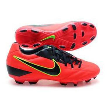 Личные вещи - Кант: Продаю!!! Бутсы оригинал Nike T90 IV FG5600 42 размера