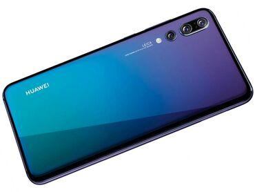 Huawei P20 Pro karkası 50 AZN.Məhsullarımız tam keyfiyyətli və