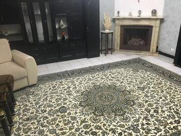 Apartment for rent: 5 bedroom, 200 sq. m, Bakı