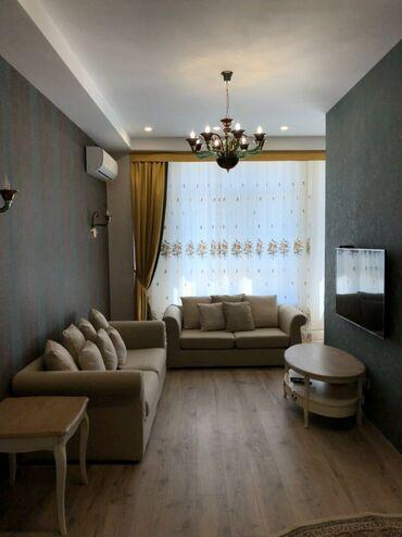 Панорамные окна бишкек - Кыргызстан: Сдается квартира: 2 комнаты, 80 кв. м, Бишкек