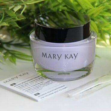 Мода, красота и здоровье в Джалал-Абад: Известная Косметика Mary Kay. Скидки на весь август. Не пропустите