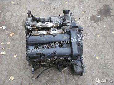 jaguar e type в Кыргызстан: Jaguar S-Type 2.5 AJ-V6 бензин. Продам привозной с Японии ДВС голый