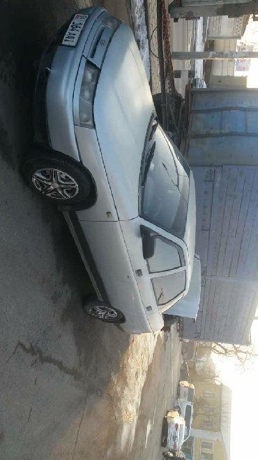 vaz-2112-2110-2111 в Кыргызстан: ВАЗ (ЛАДА) 2110 1.6 л. 2001