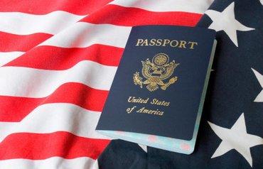 Работа в США, Work in the USA  Америка – это страна возможностей, в Душанбе