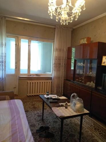 Продается квартира: 3 комнаты, кв. м., Бишкек в Бишкек - фото 4