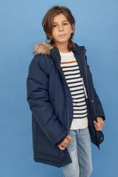 shtany hm в Кыргызстан: Куртка HM 134, 140, 146, 152, 158, 164, 170 см