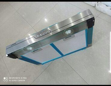 Samsung - Aspirator ‼ Qiymət : 90 azn. Təzə və upakovkada.Anbardan