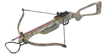 Продам арбалет для охоты и рыбалки 11000 сом